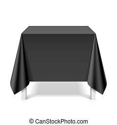 tabela, quadrado