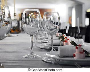 tabla, boda