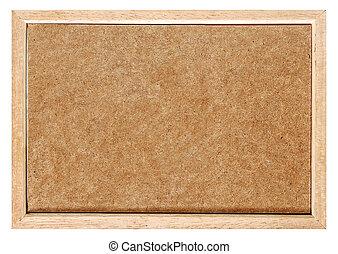 Imagen de tabla corcho portapapeles hongo tama os - Tabla de corcho ...