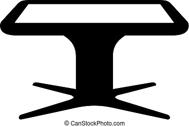 tabla, sensor, interactivo