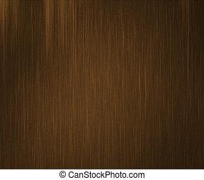 table bois texture brun bois arri re plan grain bois table texture. Black Bedroom Furniture Sets. Home Design Ideas