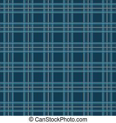 Table cloth background, geometrical abstract design