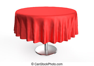 Table cloth Stock Illustrations. 9,306 Table cloth clip ...