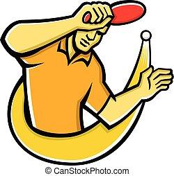 table-tennis-player-swoosh-mascot