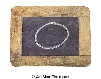 petit tableau noir pi nombre concept ardoise images de stock rechercher des photos. Black Bedroom Furniture Sets. Home Design Ideas