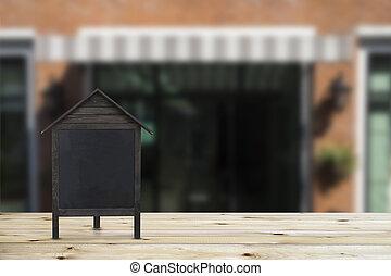 Images de tableau noir restaurant chef cuistot for Tableau noir restaurant