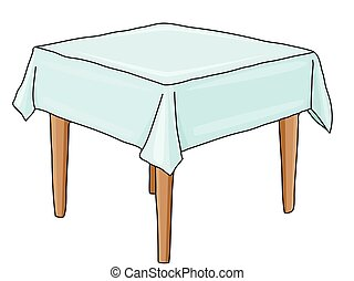 table.eps