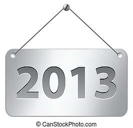 Tablet for 2013