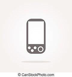 Tablet Icon Vector. Tablet Icon JPEG. Tablet Icon Picture. Tablet Icon Image. Tablet Icon Graphic. Tablet Icon Art. Tablet Icon JPG. Tablet Icon EPS. Tablet Icon AI. Tablet Icon Drawing