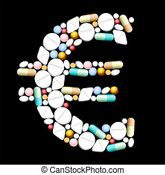 Tablets Euro