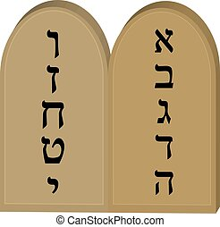 Shavuot clip art. Cute shavuot clip art with the holiday ...