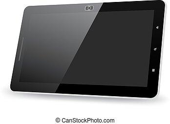 Crans tablette tv pc num rique 3d t l visions for Ecran pc photo numerique