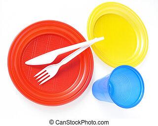 tableware, disponibile