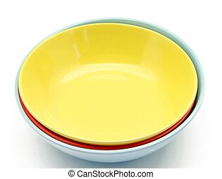 tableware - plastic tableware