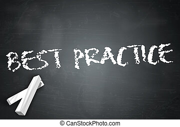 "tablica, ""best, practice"""