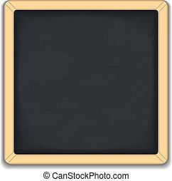 tablica, ikona