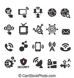 tachnology icon