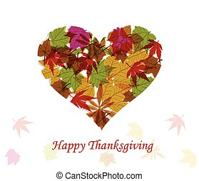 tacksägelse, lycklig