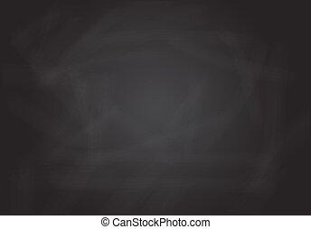 tafel, hintergrund, vektor