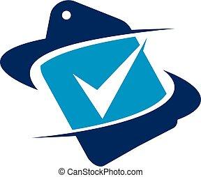Tag Shipping Verified