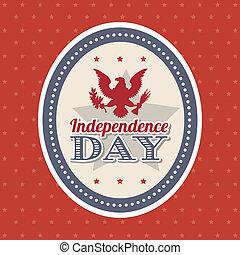 tag, unabhängigkeit