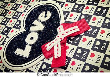 tag, valentines