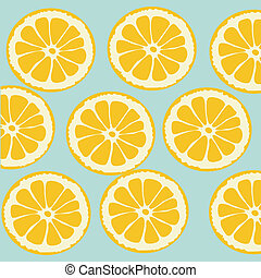 taglio, limone