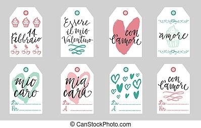 tags., ιταλίδα , δώρο , ανώνυμο ερωτικό γράμμα