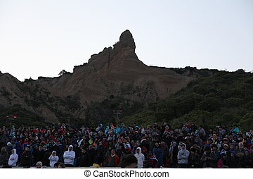 sphinx rock, Gallipoli, Lone Pine, War, Anzac Cove, April 25, ANZAK, Historical Peninsula, the Sphinx, New Zealand, Australia, England, April 25, 1915, Gelibolu, Sava%u015F, ANZAK, Tarihi Yar%u0131mada, Sfenks, Anzak koyu, Yeni Zellanda, Avustralya, %u0130ngiltere, 25 Nisan 1915, 18 Mart, March 18