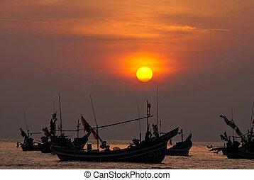 tailandia, samui, ko
