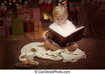 tales, κάποια , γοητευτικός , δεσποινάριο ανάγνωση ,...