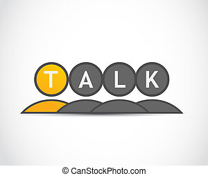Talk Group