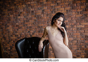Anushka sharma xxx photo download