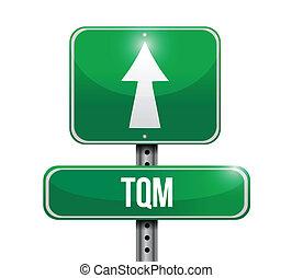 tam, rua, desenho, ilustração, sinal