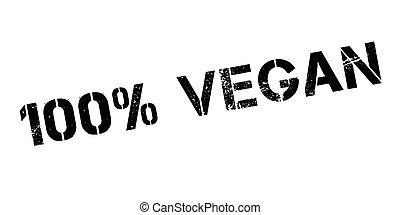 tampon, 100 cent, vegan