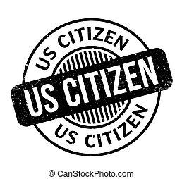 tampon, nous, citoyen