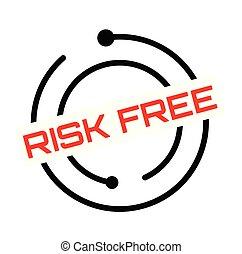 tampon, risque, gratuite