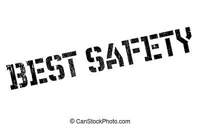 tampon, sécurité, mieux