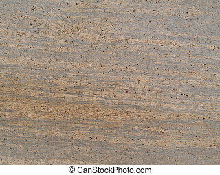 Tan Marbled Grunge Texture - Tan and gray spotted marbled...