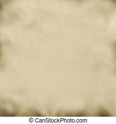 Tan texture - Vintage tan canvas texture and background with...