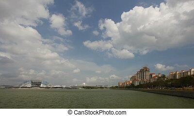 Tanjong Rhu Luxury Condominiums - Tanjong Rhu Residential...