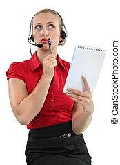 tankfull, medel, call-center