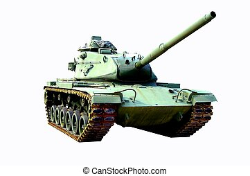 tanque, 4