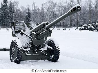 tanques, ruso