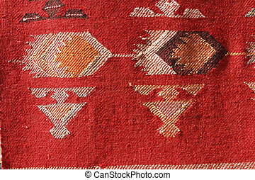mexicain tapis mexicain color moquette photo de stock rechercher images et clipart. Black Bedroom Furniture Sets. Home Design Ideas