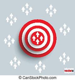 Target People Groups