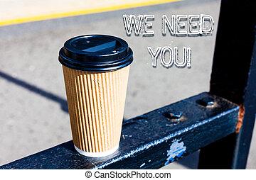 target., you., vi, begrepp, text, arbete, betydelse, tillsammans, skrift, eller, jobb, be om, säker, behov, någon, handstil