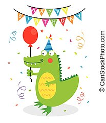 tarjeta de cumpleaños