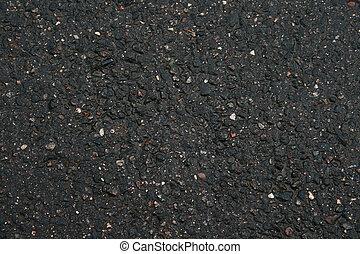 tarmac, asfalto, catrame, struttura