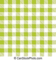 tartan, plaid, pattern., seamless